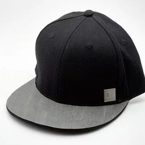 Basecaps Kollektion